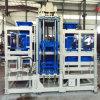 De volledig Automatische Hydraulische Machine van de Baksteen van de Pers