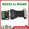 Низкая стоимость серийное RS232 к RS485 RS 232 к RS 485 RS-232 к конвертеру поверхности стыка RS-485