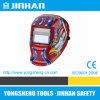 Aquila di protezione della fronte di taglio dell'apparecchio per saldare di Jinhan (M-1056)