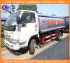 Dong Feng 5000gallon 4*2 Oil Tank Truck da vendere