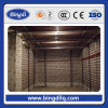 30t Cool Chiller Chamber nella stanza dell'Africa Cooling