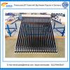 Collettore solare della valvola elettronica esportatore con l'alta qualità