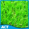 정원 Lawn 의 정원 Decoration (l40)