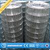 I prodotti metalliferi hanno saldato la rete metallica