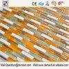 Zwembad Maleisië die het Decoratieve Materiële Glas van het Mozaïek van de Tegel van de Vloer bouwen