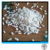 Resina delle ANCHE, materia prima di plastica delle ANCHE, ANCHE trasparenti