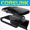 Androïde 4.2 Mini TV Bar avec Camera et 360&deg ; Rotatif