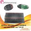 32 운반 Wavecom USB GSM SMS 전산 통신기 수영장, 대량 SMS 전산 통신기 수영장, RS232 GSM GPRS 전산 통신기 Wavecom M1206b M1306b