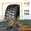 Chinesisches Radial weg von Road OTR Mining Tires mit Warranty
