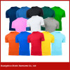Custom Design Men Cotton Blank White T Shirts (R97)