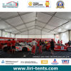 Trade Fairのための白いEvent Tents Aluminum Alloy Tent