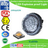 CER RoHS Atex LED explosionssichere Leuchte