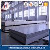 1トンあたりのためのASTM A240 304のステンレス鋼シートの価格