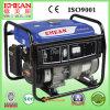 Sparen de Generator van de Benzine van het Gas Em2700 met Ce