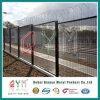 358 Zaun-/Antiaufstiegs-hohes Sicherheitszaun-/Gefängnis-Zaun-Sicherheitszaun-System