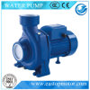 Cpm-2 Slurry Pump voor Water Supply met 380V Voltage