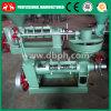 Le ce a certifié la presse de l'huile 6yl-80 de table/la machine de presse huile de cuisine
