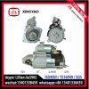 Moteur d'hors-d'oeuvres de moteur diesel pour FIAT Ducato 2.8 Turbo (63114014)