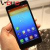 도매 WCDMA 3G Mtk6582 Quad Core Mobile Phone S860