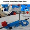 De Buena Calidad Fender Roller herramienta Fender Rolling Tool