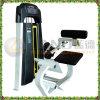 商業Fitness EquipmentかGym Machine/Exercise Machine Extension Ld9031