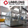 Linha de produção da água de mola do frasco do animal de estimação/máquinas de empacotamento