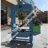 Электрическое Hydraulic Press Machine 63t