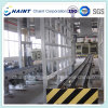2016 Pulp Conveyor System