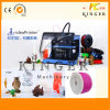 Máquina Turn Your Idea Into Reality 3D Printer Hacer-en-China
