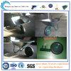 Giardino Wheelbarrow per l'Ue Market Wb5219