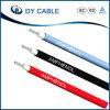 UL en TUV Erkende Fabrikant van de Kabel van de 2.5mmsq/4.0mmsq/6.0mmsqPV ZonneMacht