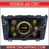 Speciale Car DVD Player voor Honda Old CRV met GPS, Bluetooth. (CY-8148)