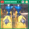 Máquina de la prensa de petróleo de núcleo de palma (6YL-160)