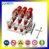 Fzn25 Vcb WS Indoor High Voltage Vacuum Load Break Switch und Fuse Combination