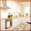 Tapetes de nylon modernos da cozinha do revestimento protetor do látex