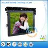 Heißer Verkaufs-Rollen-Untertitel-Bus 17 Inch LCD-Anzeigen-Spieler (MW-171BMSP) T