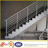 똑바른 장식적인 실내 단철 방책 또는 실내 층계 방책 또는 계단 가로장