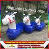 Course de chevaux gonflable de Derby du modèle 2016 En14960 neuf