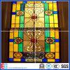 Besserer Preis für Buntglas (dekoratives Glas)