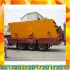 Pantalla de la coctelera de la pizarra de la exportación directa de China con buen funcionamiento