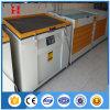 Heiße Verkaufs-Vakuumbildschirm-Drucken-Berührungs-Maschine