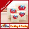 Rectángulo de regalo de papel/rectángulo de empaquetado del papel (110244)