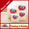 Papiergeschenk-Kasten/Papier-verpackenkasten (110244)