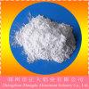 Ath 200 Mesh Aluminium Hydroxide para Pigment