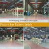 2015 Autoclaved Aerated Brick Making Machine/ AAC and Light Weight Brick Machine