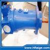 Pompe hydraulique à haute pression de Rexroth avec la plus longue vie de roulement