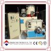 Pvc Plastic Mixer Machine voor Extruder