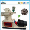 Hard Wood Pellet Machine for Biomass