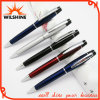 Good Quality Writing Instruments (BP0012)로 행정상 Metal Pen