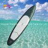 2016 Form Green Colour Surf Board für Sale